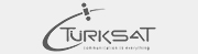 RefLogo_Turksat_Gray