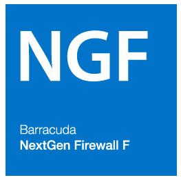ngf-logo