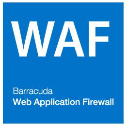 waf-logo